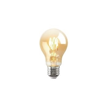 Picture of Lampadina LED Vintage A60 2.3 W 125 lm 2000 K