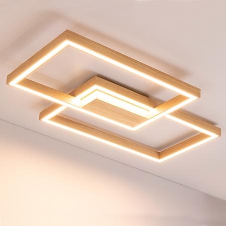 Picture for category LINEA - RAMME vari modelli a soffitto e a parete