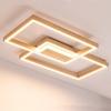 Picture of RAMME - 2 rettangoli a  soffitto con telecomando