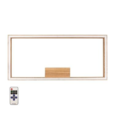 Picture of RAMME - 1 rettangolo  a  soffitto con telecomando