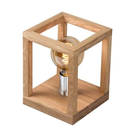 Immagine per la categoria KAGO LED A TAVOLO - con attacco per lampadina - VARI MODELLI
