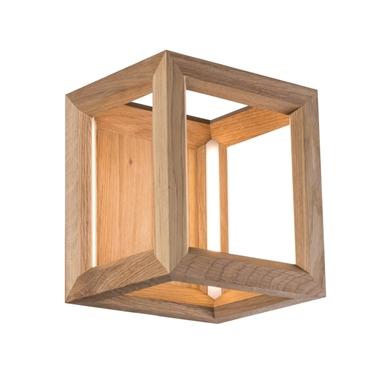 Picture of KAGO LED A PARETE- illuminazione con striscia