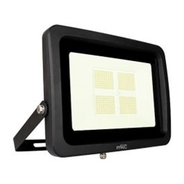 Picture of FARO LED SMD 2835 NERO - 200W