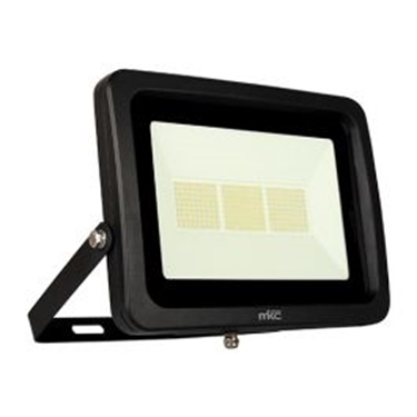 Picture of FARO LED SMD 2835 NERO - 150W