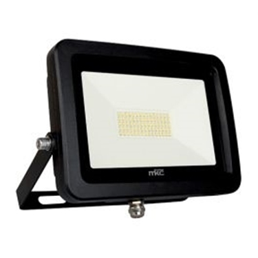 Picture of FARO LED SMD 2835 NERO - 50W