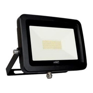 Immagine di FARO LED SMD 2835 NERO - 50W