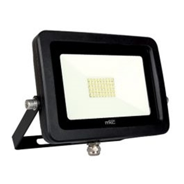 Immagine di FARO LED SMD 2835 NERO - 30W