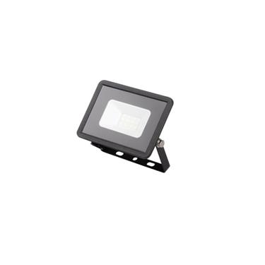 Immagine di FARO GRUN V2 LED-10- NERO - 10W