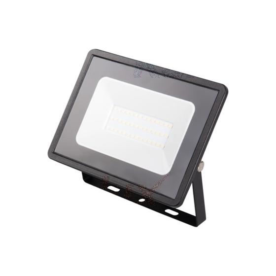 Picture of FARO GRUN V2 LED-30- NERO - 30W