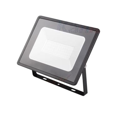 Picture of FARO GRUN V2 LED-50- NERO - 50W