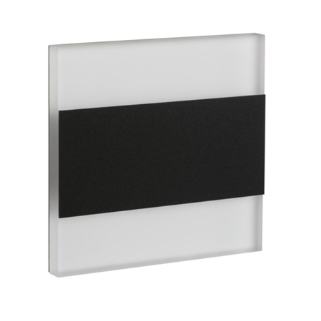 Picture for category MODELLO - TERRA LED - NERO