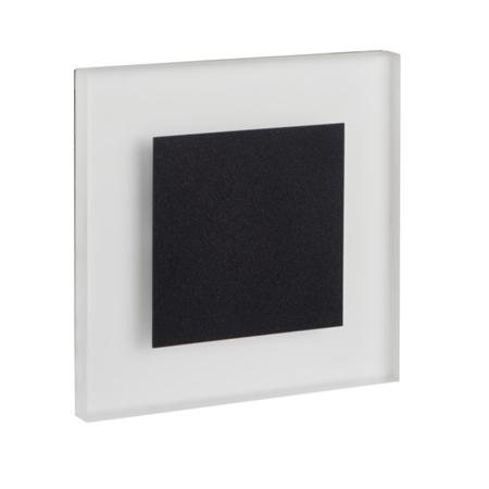 Immagine per la categoria MODELLO APUS LED - NERO