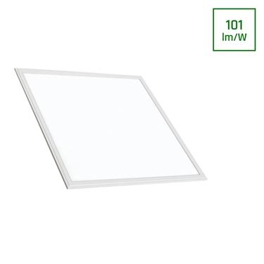 Picture of ALGINE - PANNELLO LED - 32W - IP20 - 600X600