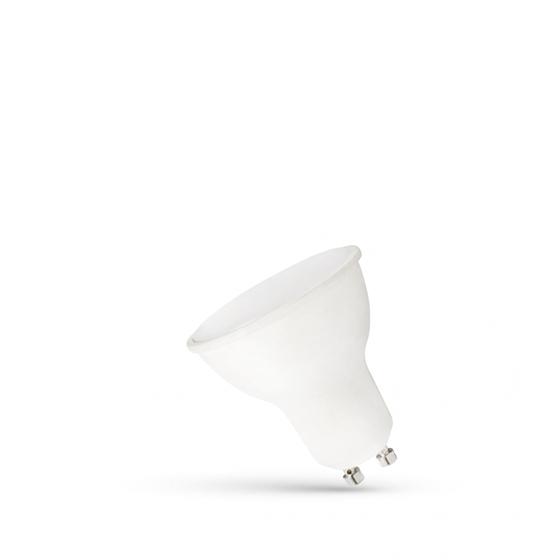 Picture of LAMPADA GU10 6 W -  DIMMER - 120°