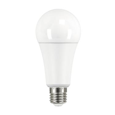 Immagine di IQ LED E27 - 19W  - MODELLO A67