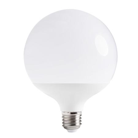 Immagine per la categoria LAMPADE GLOBO