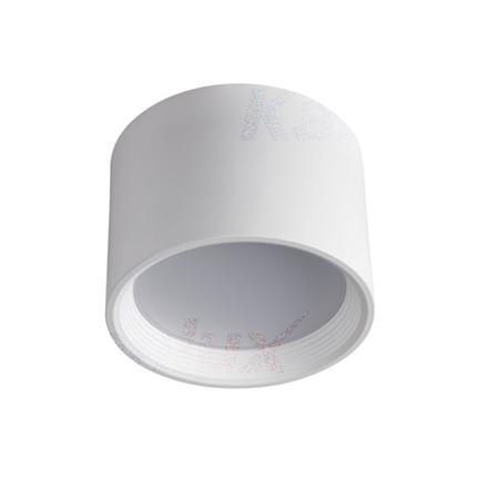 Immagine per la categoria MODELLO OMERIS LED