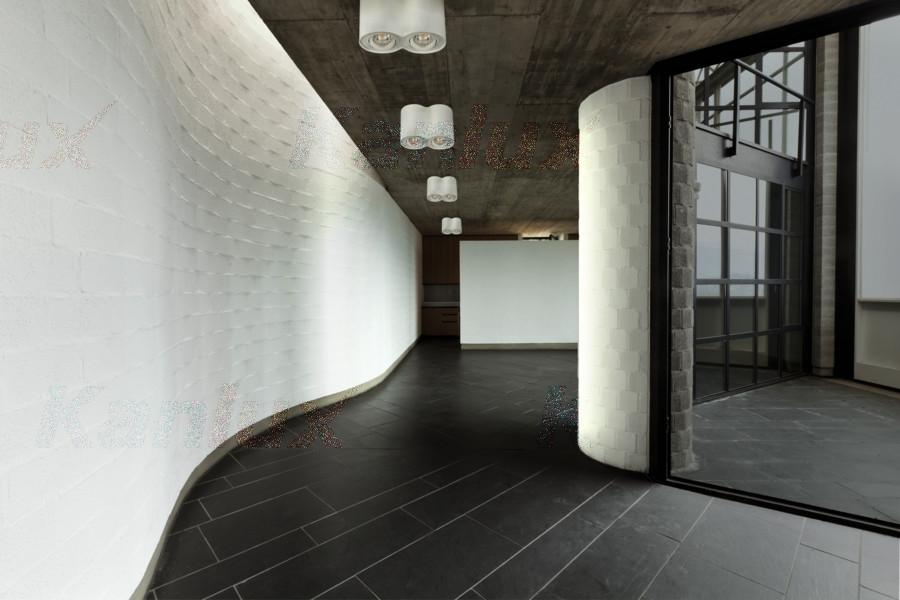 http://www.ledlightplus.it/lampade-a-soffitto-con-faretti
