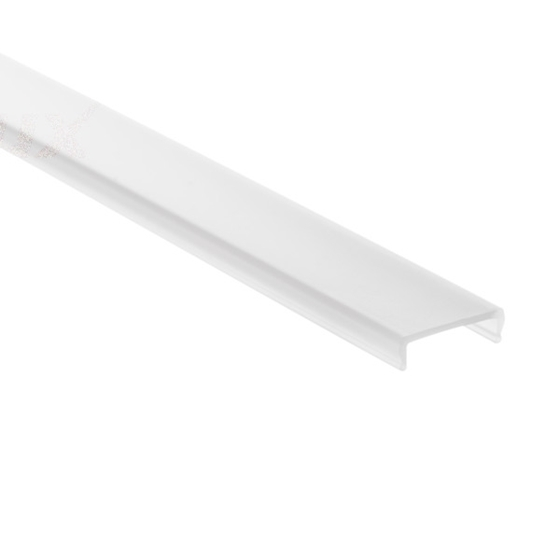 Immagine di SHADE CK C/D/E/I - Paralume per profilo di moduli LED lineari -