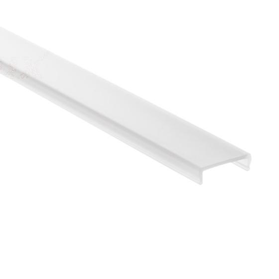 Picture of SHADE U - H - Paralume per profilo di moduli LED lineari