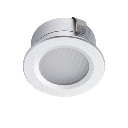 Picture for category MODELLO IMBER - PUNTO LUCE - IP65 - FORO 32