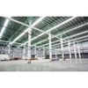 Immagine di Plafoniera led lineare TP STRONG - NW - IP65