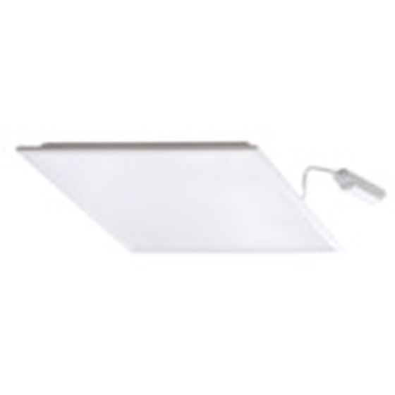 Picture of Pannello led da incasso BLINGO TU   - 6060 - NW - IP20 - 900° - lm 6250- im/W 130- 48W - URG<19