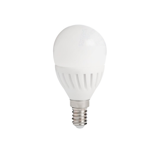 Picture of Lampadina led BILO HI LED - 8W - E14