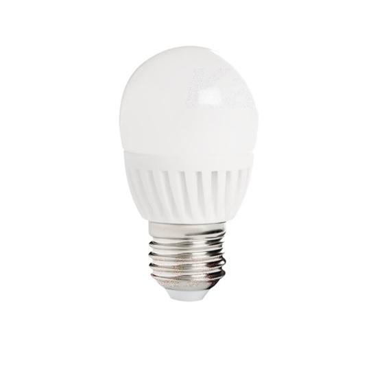Picture of Lampadina led BILO HI LED - 8W - E27