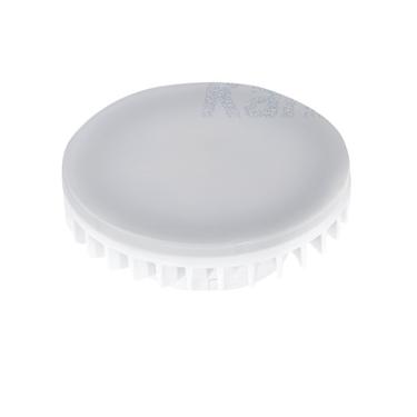 Immagine di Lampadina led ESG LED - 9W - GX53 - 110°