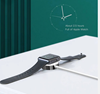 Picture of Caricabatterie wireless XO per Apple Watch CX002 bianco