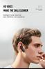 Picture of Auricolare Bluetooth XO BE11 - NERO