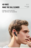 Picture of Auricolare Bluetooth XO BE11 - BIANCO