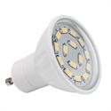 Immagine di LED15 SMD  5,5W  C DIM GU10