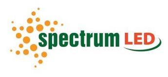 Immagine per il produttore SPECTRUM