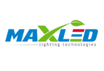 Immagine per il produttore MAX LED