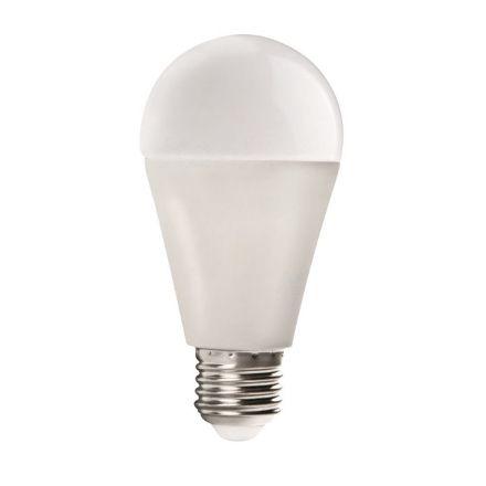 Immagine di RAPID LED - E27 - 5,5W