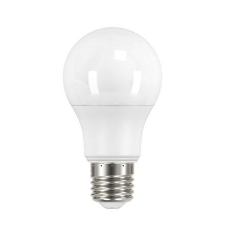 Immagine di IQ LED DIM A60 E27 -  DIMMER - 8.5W/12.5W/15W