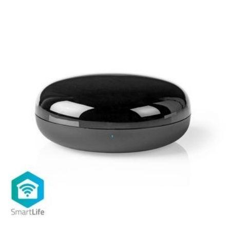 Immagine di Telecomando Universale Smart Wi-Fi | A infrarossi