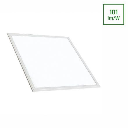 Immagine di ALGINE - PANNELLO LED - 32W - IP20 - 600X600