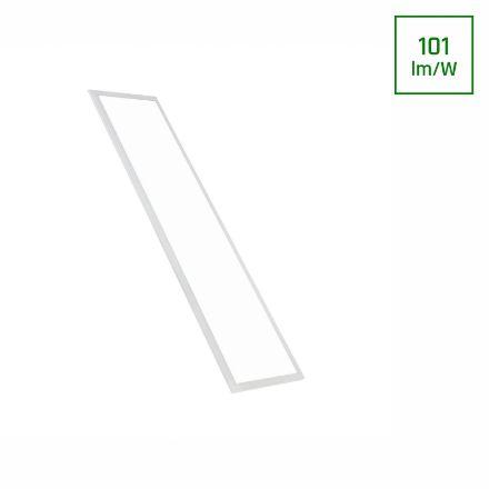 Immagine di ALGINE - PANNELLO LED - 32W - IP20 - 1200x300