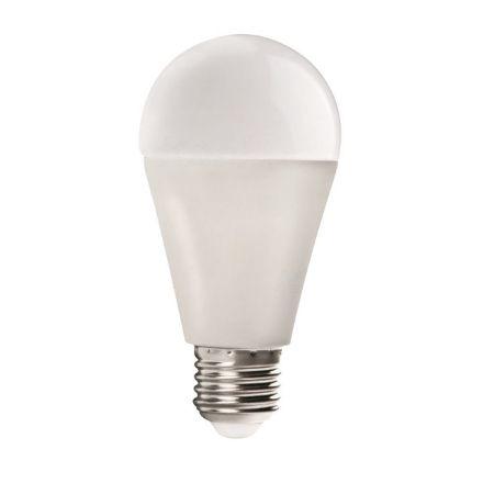 Immagine di RAPID MAXX LED - E27 - 10W
