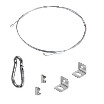 Immagine di Accessori del pannello luminoso LED PSR 100
