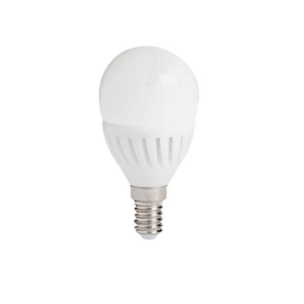 Immagine di Lampadina led BILO HI LED - 8W - E14