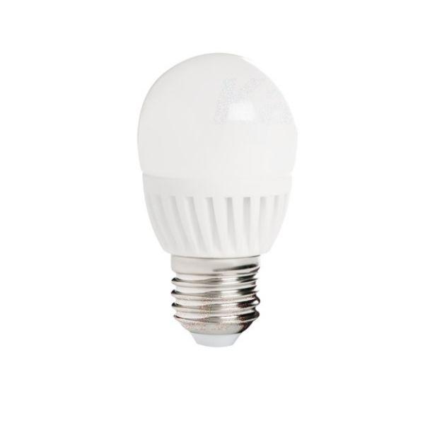 Immagine di Lampadina led BILO HI LED - 8W - E27