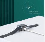 Immagine di Caricabatterie wireless XO per Apple Watch CX002 bianco