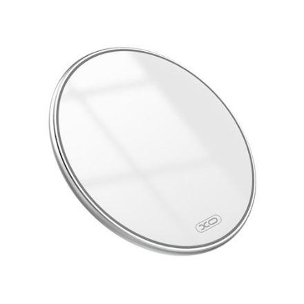 Immagine di Caricabatterie wireless XO WX016 bianco 10W