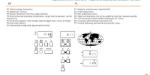 Immagine di Temporizzatore elettronico per guide Din (TH35) JVT3 JVT3-16AS