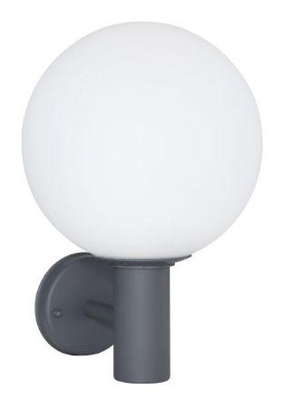 Immagine di OSSY 265*370*250 MM - LAMPADA A MURO