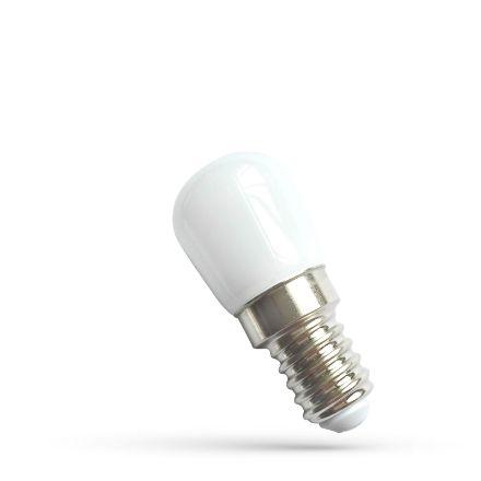 LAMPADINA MINI LED